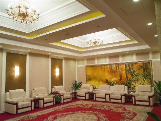 Guomao Grand, 1 West Liming Road,
