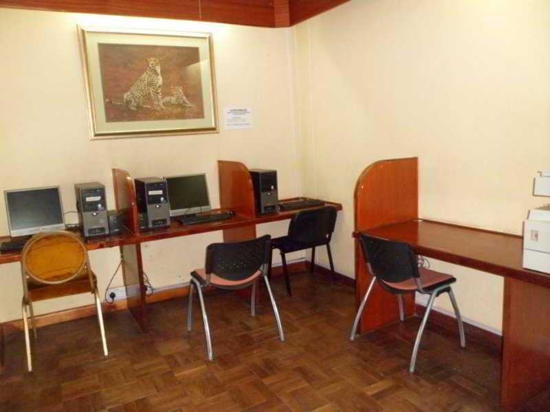 Kivi Milimani, Lg Nairobi P.o. Box 20681,