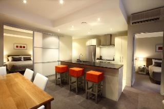 The Pacific Apartments, 8 Maunganui Road,