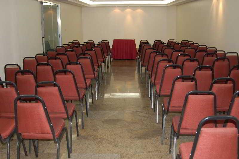 Papillon Hotel - Konferenz