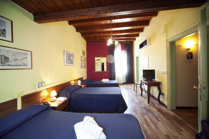 San Lorenzo Ital Hotels