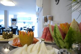 Absolutte - Restaurant