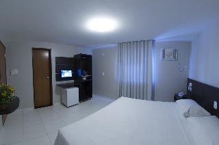 Absolutte - Zimmer
