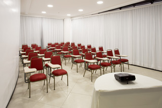 Brasil Tropical - Konferenz