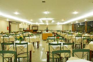 Century Paulista - Restaurant
