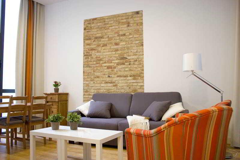 Life Apartments Alberto…, Alberto Lista,4