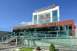 Nord Ondas Do Atlantico - Generell