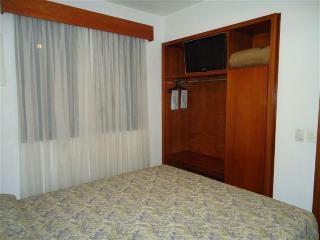Collins Trade Hotel, Travesa Tuyuty- Centro Historico,74
