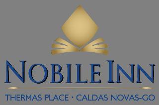 Nobile Inn Thermas Place - Generell