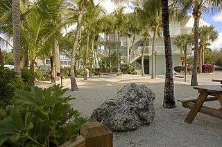 Marina Del Mar Key Largo