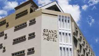 Grand Pacific Hotel Kuala Lumpur - Generell