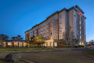 Hilton Garden Inn Denver South/Meridian