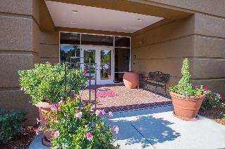 Hampton Inn & Suites Southern Pines - Pinehurst