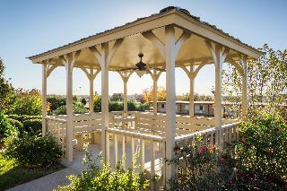 Book Hampton Inn Forrest City Forrest City - image 1