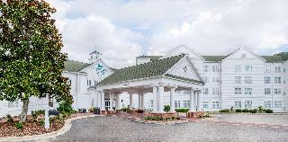Homewood Suites by Hilton Olmsted Village (near