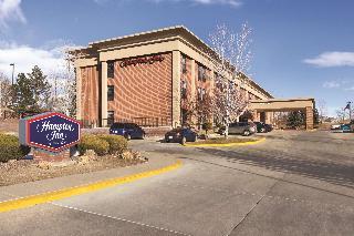 Hampton Inn Denver-Northwest/Westminster