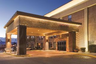 Book Hampton Inn Denver/ NW/Westminster Denver - image 1