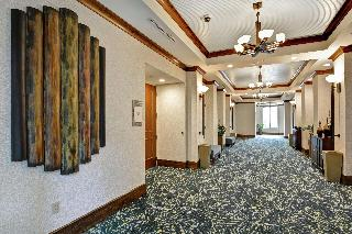 Homewood Suites By Hilton Mobile - East Bay -