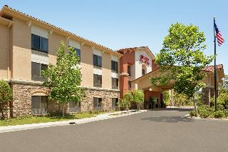 Hampton Inn & Suites Thousand Oaks, CA