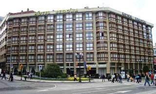 Begoña Hotel