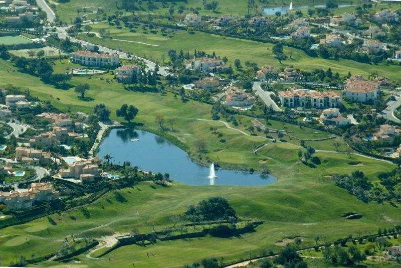 Pestana Golf & Resort