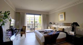 Adam Park Hotel & Spa