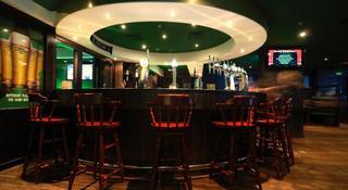 Diva - Bar
