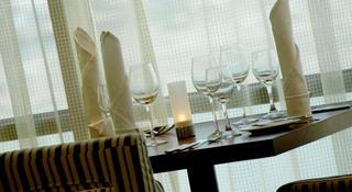 Diva - Restaurant