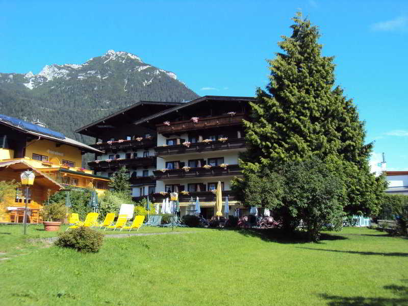 Seehotel Mauracherhof - Generell
