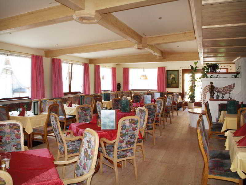 Seehotel Mauracherhof - Bar