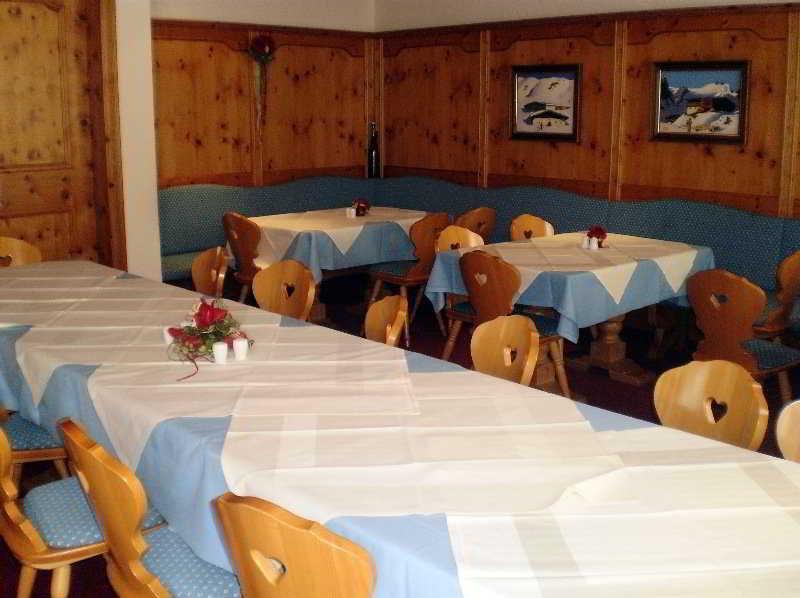 Thaler - Restaurant
