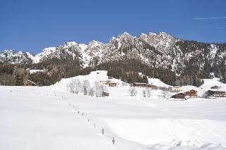 Alphof - Generell