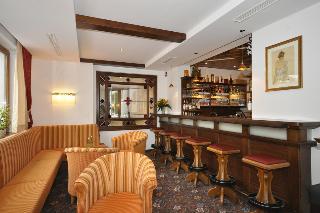 Alphof - Bar