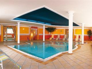 Alphof - Pool