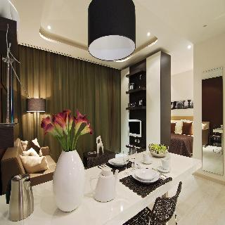 Boscolo Residence