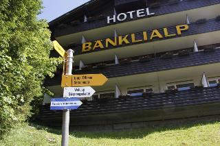 Banklialp - Generell