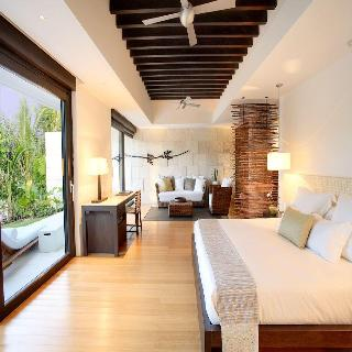 Blue Diamond Luxury Boutique Riviera Maya
