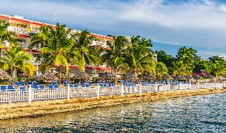 Royal Decameron Montego…, Montego Bay Raquet Club,…