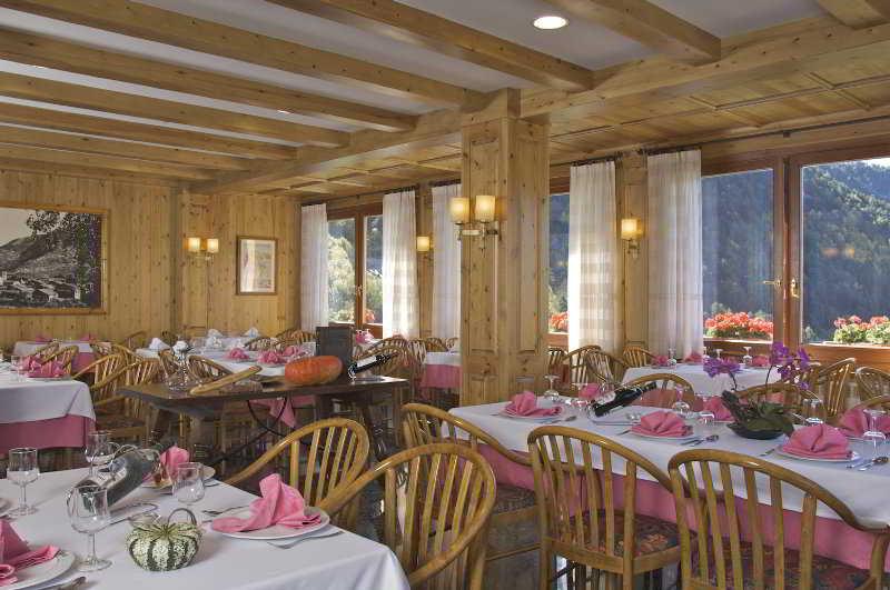 Babot - Restaurant