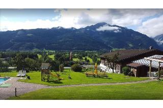 Gasthof Limberghof - Generell