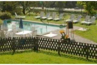 Gasthof Limberghof - Pool