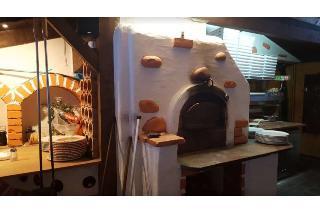 Gasthof Limberghof - Restaurant
