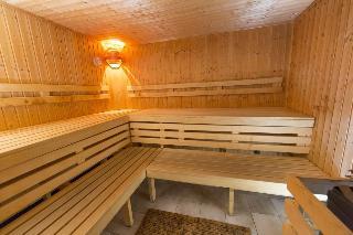 Alpenhotel Weitlanbrunn - Generell
