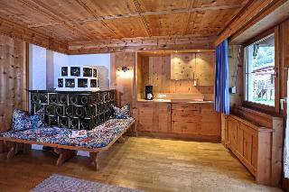 Aktivhotel Waldhof - Zimmer