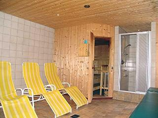 Larchenhof - Generell