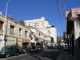 Dar Diaf, Boulevard Des Martyrs,48