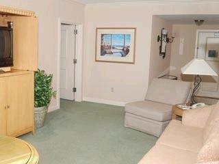Harrah´s Gulf Coast Casino Hotel and Spa