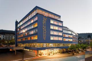 Hotel Meierhof - Generell