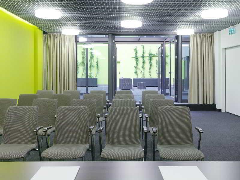 Hotel Meierhof - Konferenz