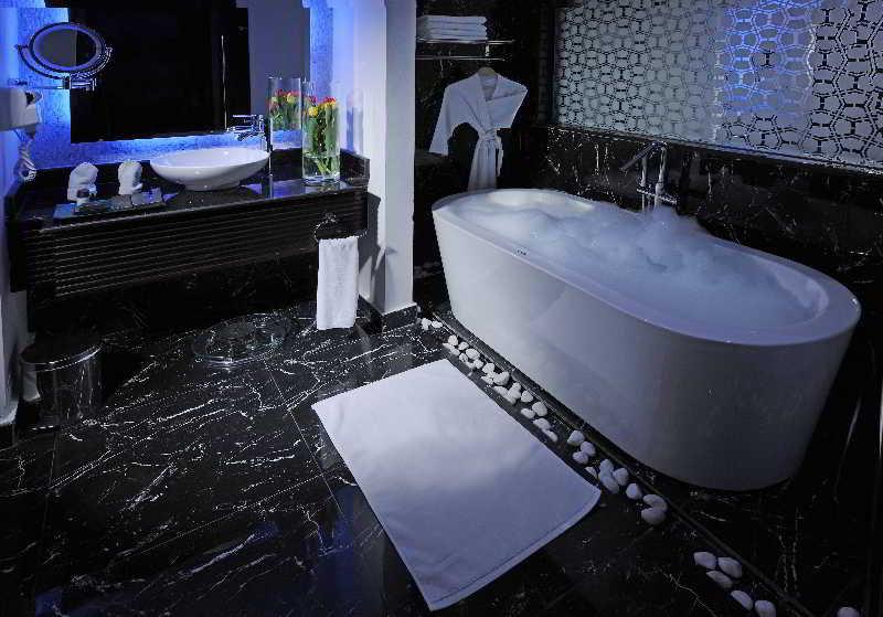 Hani Royal Hotel - Generell